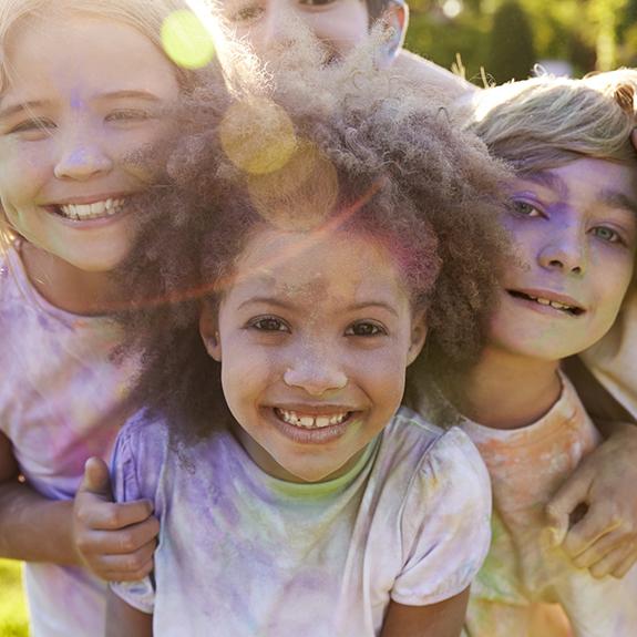Découvrez pourquoi consulter un ostéopathe spécialiste de l'enfant
