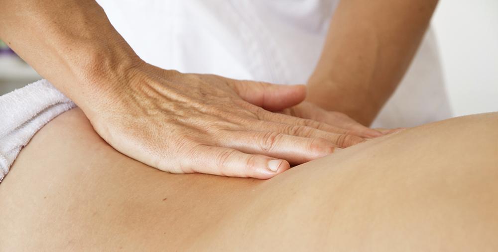 Soulagez votre coprs et votre esprit zn consultant votre ostéopathe